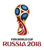 FIFA 2018!