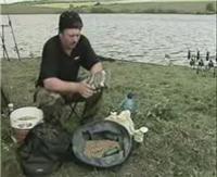 Видео «Ни хвоста, ни чешуи» — Современная карповая ловля
