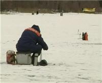 """Видео """"Большая рыбалка"""" - Подготовка к зиме"""