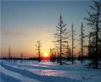 Вести с водоемов Подмосковья — Январь 2012. Часть 2