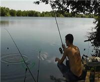 Видео «Рыбалка с Пашком» — Где подлещик, там и лещ
