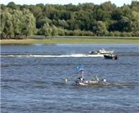 """Видео «Моя рыбалка» — 3-й тур - """"Народная Рыбалка 2012"""", Астрахань. Часть 1 (53 выпуск)"""