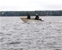 Видео «Моя рыбалка» — Видео «Моя рыбалка» — Рыбинское Водохранилище. Лига Профессиональных Рыболовов — 2012. Часть 6 (63 выпуск)