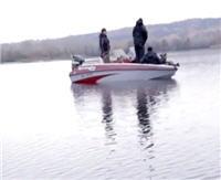 Видео «Моя рыбалка» — Щуки атакуют (74 выпуск)