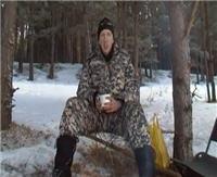 Видео « Рыбачить здорово» — Старомариинский пруд. Ловля щуки на жерлицы. Часть 4 (7 выпуск)