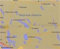 Видео «Рыбалка с Радзишевским» — Зимняя ловля леща в Тверской области