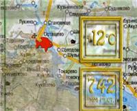 Видео «По клевым местам» - Рузское водохранилище.Осташево. Часть 2