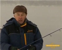 Видео «Секреты рыболовства» - Техническое обслуживание удилища и катушки