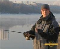 Видео «Секреты рыболовства» - Вращающаяся блесна. Часть 2