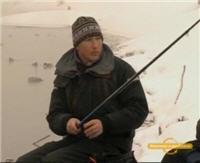 Видео «Секреты рыболовства» - Удилища для поплавочной ловли