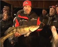 Видео «Моя рыбалка» — Кубок Оскара Соболева. Часть 2 (76 выпуск)