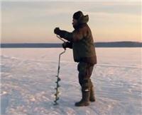 Видео «Моя рыбалка» — Конец света. Часть 2 (83 выпуск)