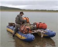 Видео «Моя рыбалка» — Дайджест. Часть 1 (79 выпуск)