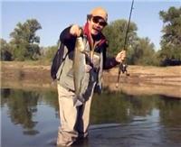 Видео «Моя рыбалка» — Дайджест. Часть 2 (80 выпуск)