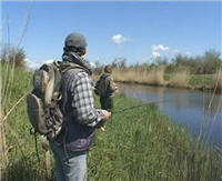 "Видео "" Главная рыбалка"" - Медицина и рыбалка"