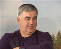 Видео « Главная рыбалка» —  «Московское общество «Рыболов и охотник»