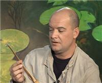 Видео « Главная рыбалка» —   Ловля на квок