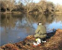 Видео «По клевым местам» —    Рыбалка на протоке Обуховской