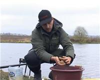 Видео «По клевым местам» —  Рыбалка со штекером