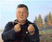 Видео «Главная рыбалка» —   Рыболов-спортсмен