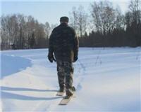 Видео «Главная охота» —  Охотхозяйство Смоленской области