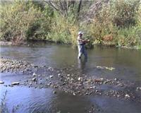 Видео «Один на реке» — По маленьким притокам и большой реке