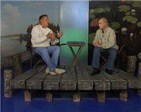 Видео «Главная рыбалка» —  Рыболовный спорт в Липецкой области