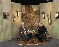 Видео «Главная охота» — Охота с луком