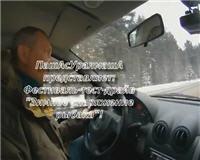 """Видео «ПашАсУралмашА» - Фестиваль-тест-драйв """"Зимнее снаряжение рыбака"""""""