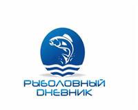 Видео «Рыболовный дневник» - Ловля плотвы и окуня на фидер осенью
