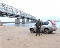 Видео «Рыболовный дневник» - Ловля густеры и подлещика осенью на Верхней Волге