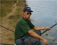 Видео «Фильмы Сергея Середы» — За подлещиком
