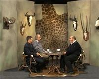 Видео «Главная охота» — Подготовка охотоведов.Часть 2