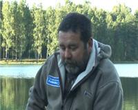 Видео «Профессиональная рыбалка» —  Самые популяные рыболовные узлы