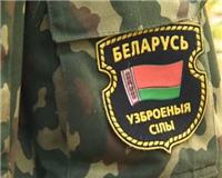 Видео «Главная охота» —  Охота в Беларуси