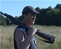 Видео «Главная охота» —   Охота с легавыми собаками