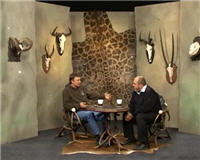 Видео «Главная охота» —  Охотничий туризм