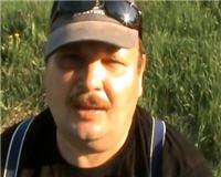 Видео «Рыбацкий дневник» - Ловля леща - фидер (Выпуск №2)