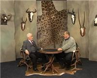 Видео «Главная охота» —  Общественное охотничье движение