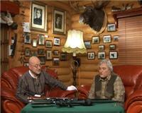 Видео «Оружие» —  Винтовка «Кристенсен» и  карабин «Sodia»