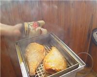 Видео «ПашАсУралмашА: — Может пригодится!» — Копчение рыбы в домашних условиях (25 выпуск)