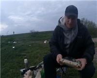 Видео «Балашиха и ближайшее околорубежье» — Неудачная рыбалка на Медвежьих озёрах