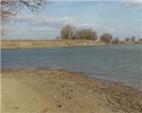 Видео «Рыболовный дневник» —  Ловля весной на фидер