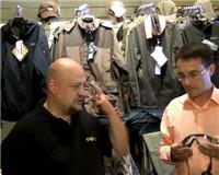Видео «Приключения рыбака и охотника» — Программа о тактических и баллистических очках