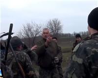 Видео «Приключения рыбака и охотника» — Охота на зайца. Арцизский районприк 2013-2014