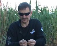Видео «Рыбалка по-лугански» — Слаги
