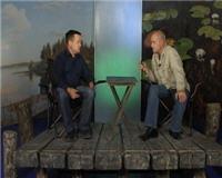 Видео «Главная рыбалка» —  Фестивали рыболовов в Красноярском крае