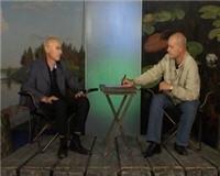 Видео «Главная рыбалка» —  Законодательство и рыболовы