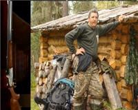 Видео «Главная охота» —  Охота на марала