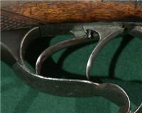 Видео «Оружие» — Курковые ружья